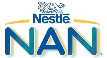 Nestle 雀巢