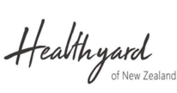 Healthyard