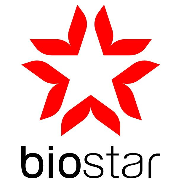 Biostar 葆星