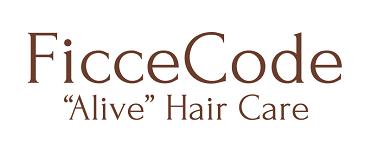 FicceCode