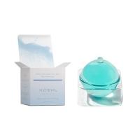 Koehl APG 晶彩焕颜龙珠洁面球-蓝洋甘菊(蓝色)保质期至20.05
