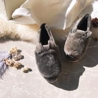 【澳洲直邮包邮】UGG 兔耳朵羊毛鞋