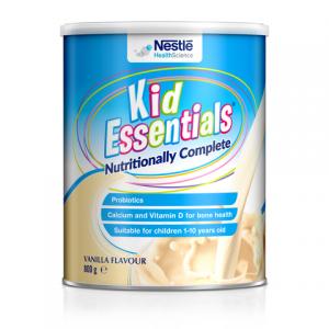 【澳洲直邮包邮】Nestle 雀巢儿童成长营养粉 800g*1罐  参考日期20年3月