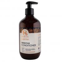Holistic Hair 抗敏感健发滋养护发素 500ml 保质期至21.11