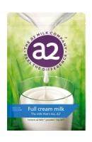 【国内现货包邮】A2 高钙成人全脂奶粉 1kg- *1袋 保质期至20.05