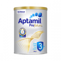 【澳洲直邮包邮】Aptamil 爱他美 铂金 3段 (新版) *1罐 保质期至21.1