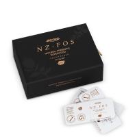 NZFOS 益生元雪莲果果浆 30*6g-便携装 保质期至20.11