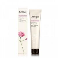 【最划算】Jurlique 茱莉蔻 玫瑰保湿霜 40ml-rose moisture 保质期至20.02
