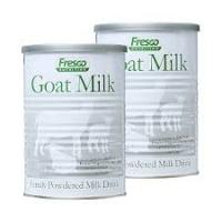 【新西兰直邮包邮】FRESCO 羊奶粉 450g (2罐装) 保质期至21.01