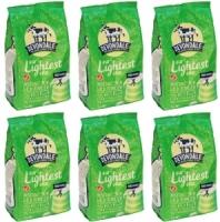 【新西兰直邮包邮】Devondale 德运 脱脂奶粉 1kg(6袋装) 保质期至20.11